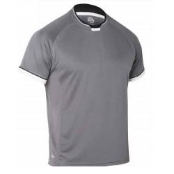 Camiseta c.dry m/c cuello rdo. 3033 09 xxl