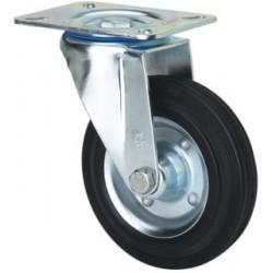 Rueda ref. 2-0225 100 serie zv