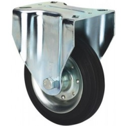Rueda ref. 2-0226 100 serie zv