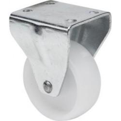 Rueda ref. 2-0046 60 serie z