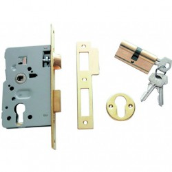 Cerradura e 3510-50 hl (tesce2010