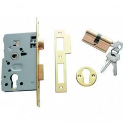 Cerradura e-3520-60 hl fc (tes2030-60hl)