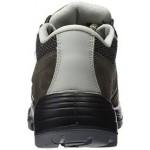 Zapato cauro oxigen perforado nº 42