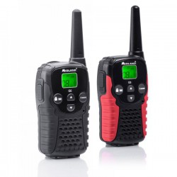 WALKIE-TALKIES (2 und.) G5C