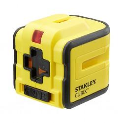 Nivel laser cubix stht1-77340