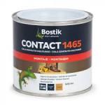 Bote pegamento 1465 contact 500 ml. 30600838