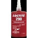 LOCTITE 290 250 ml.