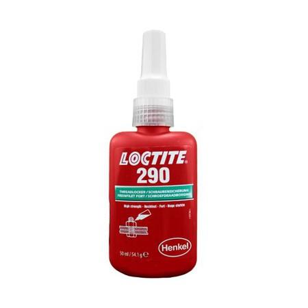 LOCTITE 290 50 ml.