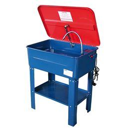 Cabina limpiadora de piezas cat 220 - VY10426