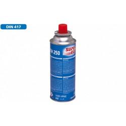 CARTUCHO BTN250 CAMPING SEH003800