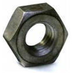 Tuerca din 934 hexagonal 8.8 m-04