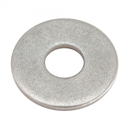 Arandela din 9021 zinc m-06