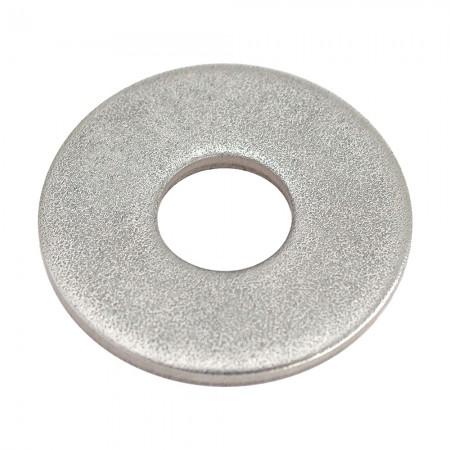 Arandela din 9021 zinc m-20