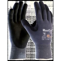 GUANTE ATG MAXIFLEX CUT 5 44-3745