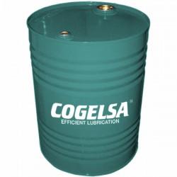 Aceite hidraulico presol hv15 208lt.+ canon