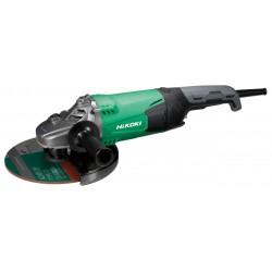 Amoladora 2200 w. g23sw2w7