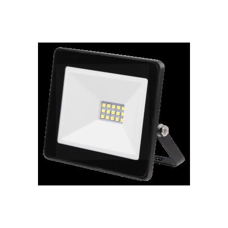 Foco led 50w fl50w 6500k luz blanca