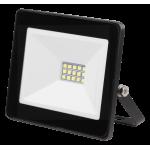 Foco led 10w fl10w 2700k luz calida