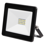 Foco led 10w fl10w 6500k luz blanca