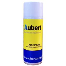Spray aire