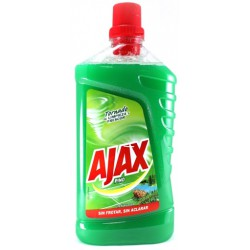 AJAX PINO 1 lt. -2873-