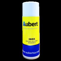 Spray inox