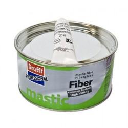 MASILLA FIBRA VIDRIO 14465 1.4 kg.