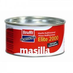 MASILLA ELITE 2000 14444 1.5 kg.