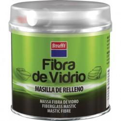 MASILLA FIBRA VIDRIO 14462 250 gr