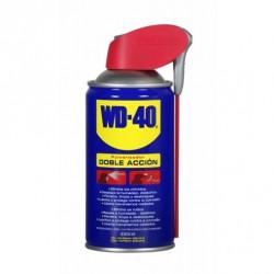 SPRAY PULV.DOBLE ACCION 250 ml. REF. 34530