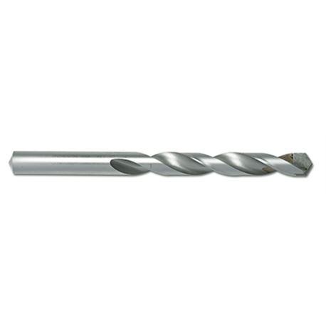 Broca metales cil. 10.5 - IR-TCT-0285-JPG