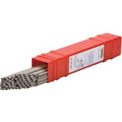 Electrodo fundel (reptec cast 1) 2.5 (pq.146 u.)
