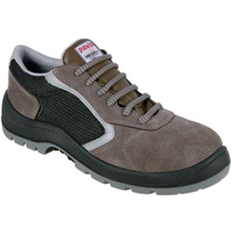 Zapato cauro oxigen perforado nº 42 - CAURO