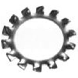 Arandela dentada din 6797 a 10.5 - DIN6797A[1]