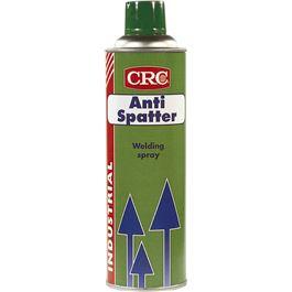 Bote anti-spatter industrial 400 ml. - ANTISPATTER IND-0004-4