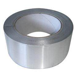 Cinta aluminio al-30 50x50
