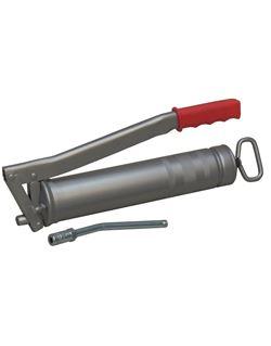 Bomba engrase a palanca easylube-500/s/r