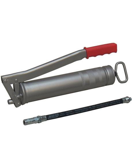 Bomba engrase a palanca easylube-600/f1 - MATBO3061807