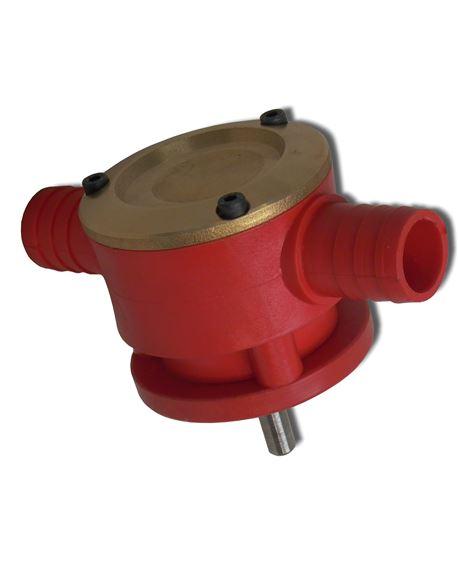 Bomba para usar con taladro upfed - MATBOA3430580