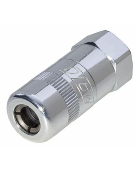 Boquilla engrase tipo hidraulico 24 - MATBQ3243838