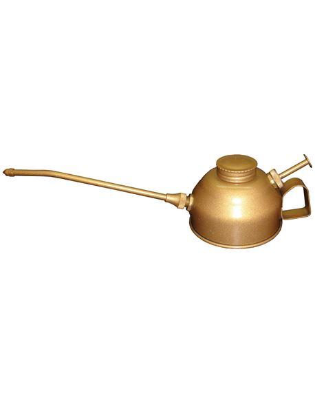 Aceitera tipo boton ab-400 - MATAC3303501