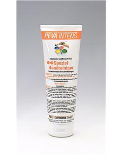Limpiador manos pintura pevaintens 250 ml.