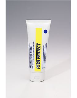 Protector guante invis.pevaprotect 100 ml.