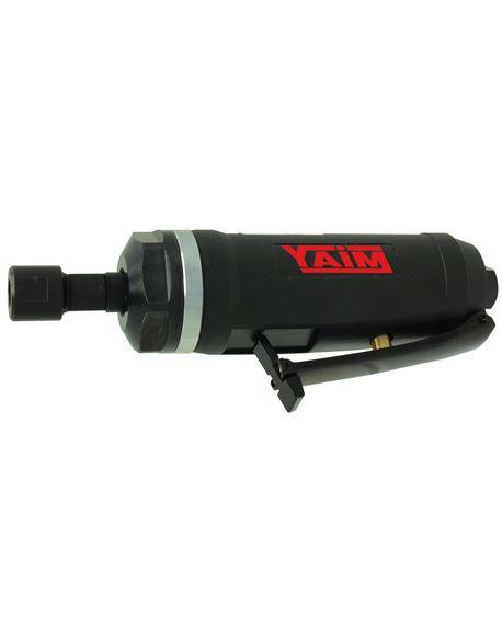 Amoladora recta 750 w. ya-501 - YAINEYA501
