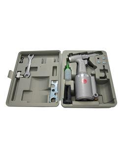 Kit remachadora 2,4/3,2/4/4,8 m/m. ya-514-hm