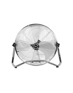 Circulador aire suelo 30 cms. 45w. 33934