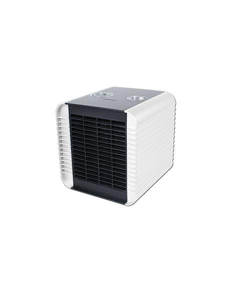 Calefactor compacto blanco - ESF0907216