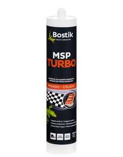 Cartucho ms 2820 turbo 290 ml. 30600374