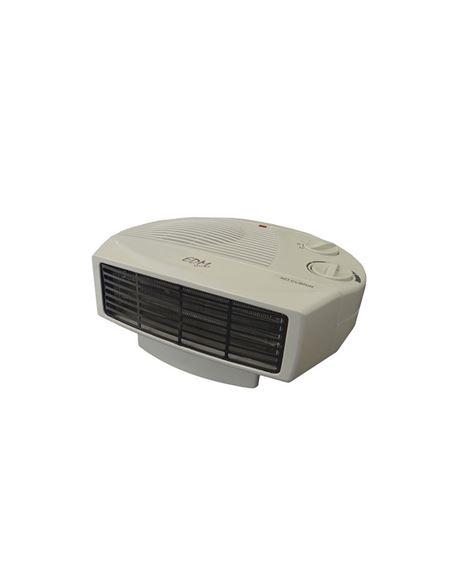 Calefactor 1000-2000 w. horiz. 7200 - ESF0907200