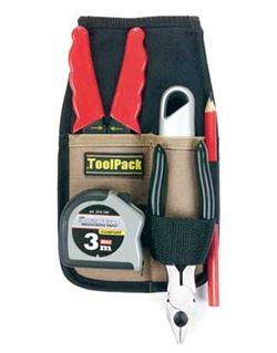 Bolsa herramientas tool pouch 360074